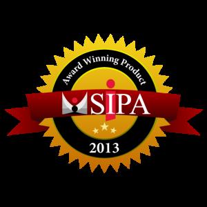SIPA Awards 2013