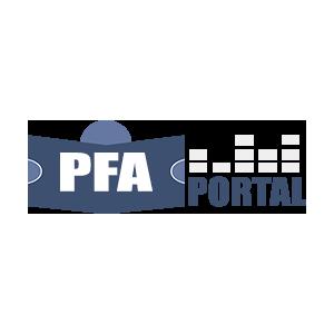 Totul despre PFA  - cele mai noi modificari din Codul Fiscal le regasiti pe www.PortalPFA.ro