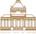 asociatia complex care. Descopera si tu istoria care te atinge in noaptea muzeelor la Complexul Muzeal Arad