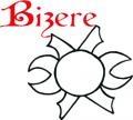 5 septembrie. Sarbatoare la Bizere, Frumuseni, 5-6 septembrie 2009