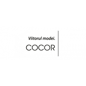 Cocor. Noi branduri in Cocor Department Store