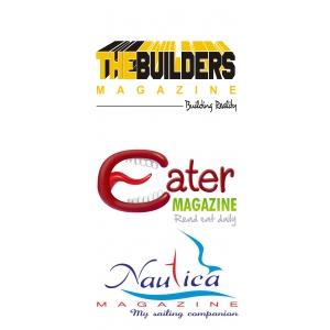 Revistele Online