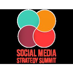 Castiga 5 invitatii la Social Media Strategy Summit, primul eveniment social media al toamnei