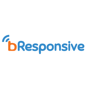 responsiv. bResponsive - unica tehnologie de convertire a unui site clasic intr-unul perfect adaptat oricarui dispozitiv mobil