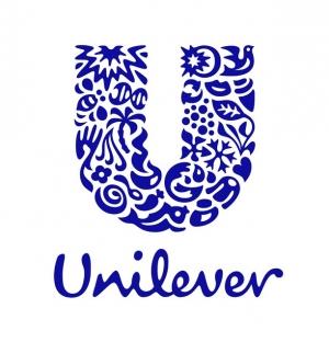 Unilever South Central Europe sprijina institutiile de invatamant din Municipiul Ploiesti