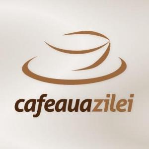 cafeaua zilei. Cafeaua Zilei pentru iubitorii de cafea gourmet
