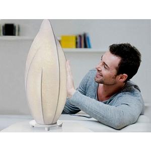 iluminat interior. COCOON - revolutie estetica in iluminat