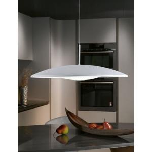 Eco-iluminat lanseaza noua colectie 2013 de Corpuri de iluminat interior si exterior cu leduri