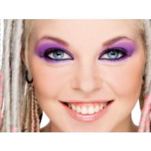 trendy. Colectia corpuri de iluminat Trendy 2012 - 2013 la ECO-iluminat.ro