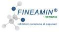 FINEAMIN - poliaminele ca alternativa ecologica a hidrazinei in tratarea apei de cazan
