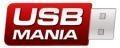 Concurs USBmania - Gadgeturi de vacanta