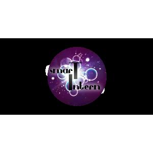 SmarTIntern - Primul concurs de aplicatii pe dispozitive mobile by ASAFF