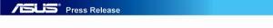 Plăcile de bază ASUS oferă adevărata performanţă grafică SLI