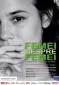 ncrr. Femei despre femei - 4 regizoare, 4 filme, 4 povesti la NCRR