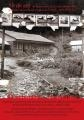 arhiva. Expozitie de fotografii si documente din arhiva Securitatii la MTR