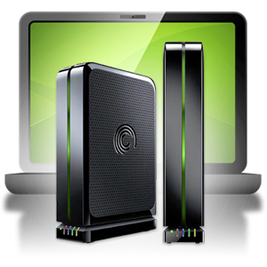 gazduire web. Neoflux.ro  - Servicii de gazduire web avansate si personalizate. Inregistrare domenii la preturi modice si oferta variata de certificate ssl. Streaming video si audio.