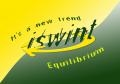 Festivalul Studentesc ISWinT - Timisoara: 21-27 iulie 2009, se pregateste sa ii intampine pe cei 250 de participanti straini