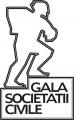 pompier civil. Gala Societatii Civile
