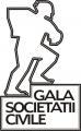 catering societati. Gala Societatii Civile