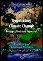 1st Bucharest Late Summer Seminar on Climate Change – SANSA TA SA SCHIMBI  LUMEA! –