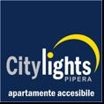 case pipera. Citylights aprinde luminile in Pipera