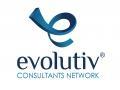 http //www evolutivconsultants ro/. Dezvoltarea oamenilor din organizatii - www.evolutivconsultants.ro