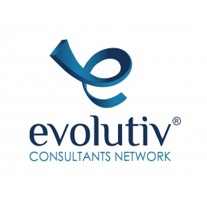 aptitudini. Evolutiv Consultants Network