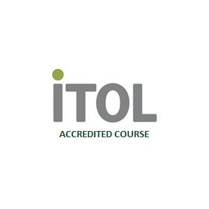 Management de Proiect autorizat ANC + ITOL