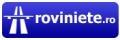 noi tipuri de roviniete. Roviniete.ro anunta introducerea formatelor noi de roviniete