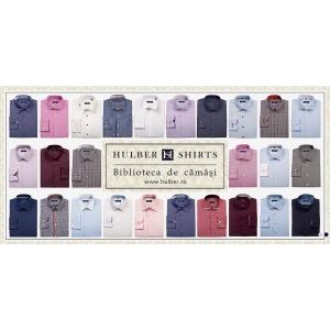 hulber shirts. Hulber - Biblioteca virtuala de camasi