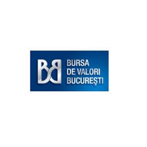 """sistem de raportare. 15 companii listate la Bursa de Valori Bucureşti utilizeză noul sistem de raportare """"IRIS"""""""