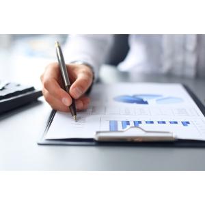 instrumente de evaluare. Bursa de Valori Bucureţti şi Sibex au desemnat consultantul pentru evaluarea companiilor