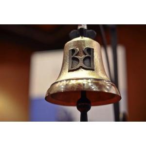 bvb. Consiliul Bursei a aprobat modificarea codului BVB cu privire la short selling