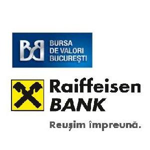 cyber war. Lansarea în premieră a warrant-urilor la Bursa de Valori Bucureşti