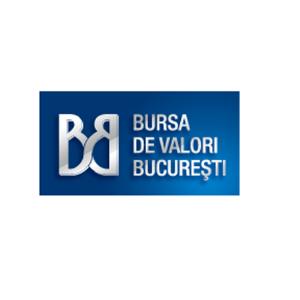 cursuri romana pentru straini. Parteneriat pentru promovarea Romaniei in randul investitorilor straini