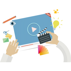 Brand awareness prin video marketing