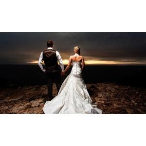 fotograf nunta sibiu. fotograf nunta