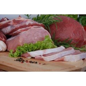 produse din carne. Licitatia.ro Licitatii achizitii carne si produse din carne