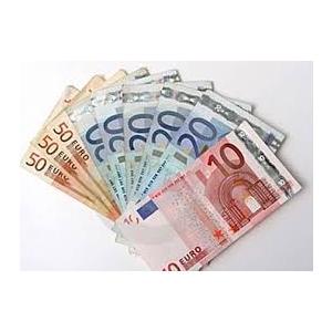 licitatii cu fonduri europene. licitatii cu fonduri europene