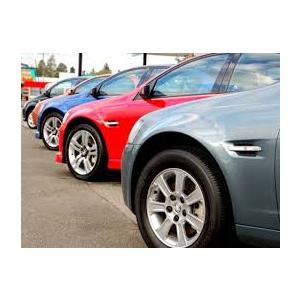 Licitatia.ro- Crestere cu 68% a numarului licitatiilor de achizitii auto in 2016
