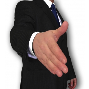 Licitatia.ro i-si premiaza castigatorii