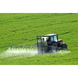 marketing produse agricole. Fermier, licitatii