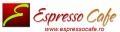 magazin cafea. Espresso Cafe – magazin online specializat in cafea si automate de cafea