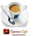 lavazza. Lavazza recomanda sistemul inovativ bazat pe capsule de cafea