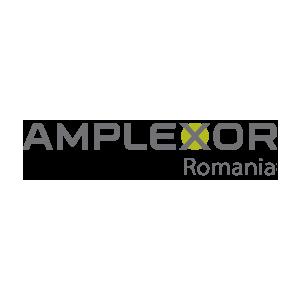 amplexor. Amplexor deschide primul birou in Romania