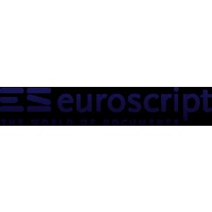 euroscript. Infothena,furnizor de software pentru managementul continutului din domeniul stiintelor vietii, se alatura Euroscript