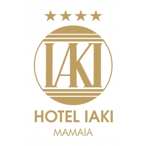 Revelion la IAKI. Exclusive New Year's Eve la Hotel IAKI, Mamaia