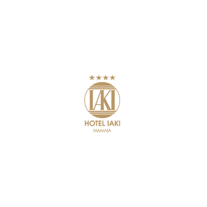 Hotel IAKI. Hotel IAKI va invita la teatru