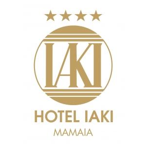 Intampina 1 Mai la mare! Prieteni, distractie si oferte speciale la IAKI!