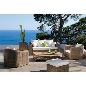 Harmony Design te invita sa descoperi lumea mobilierului outdoor de calitate